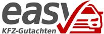 Ihr KFZ Gutachter in Hamburg