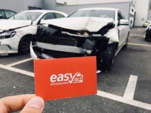 autounfall_mercedes_gutachten_hamburg_easy_kfz-gutachten